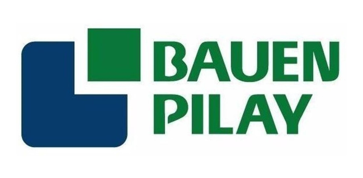 Venta y financiación de departamentos Bauen Pilay
